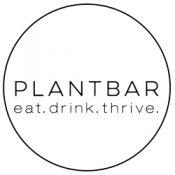 logo-plantbar