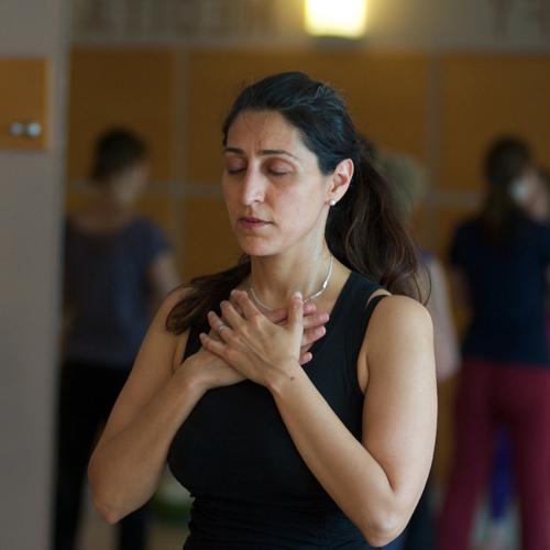 Baltimore_Yoga_Specialty